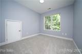 9205 Forest Green Drive - Photo 35