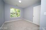9205 Forest Green Drive - Photo 37