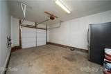 9205 Forest Green Drive - Photo 7