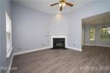 9205 Forest Green Drive - Photo 8