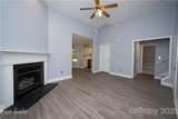 9205 Forest Green Drive - Photo 9