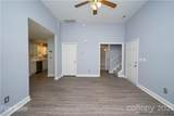 9205 Forest Green Drive - Photo 10
