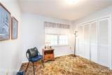 3361 47th Ave Place - Photo 40