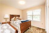 3361 47th Ave Place - Photo 41