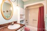 3361 47th Ave Place - Photo 43