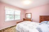 3361 47th Ave Place - Photo 44