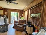 33 Willowbrook Road - Photo 11
