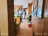 33 Willowbrook Road - Photo 8