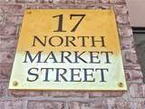 17 Market Street - Photo 2