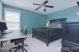 7525 Chaddsley Drive - Photo 29