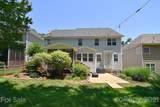 7525 Chaddsley Drive - Photo 42