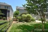 7525 Chaddsley Drive - Photo 44
