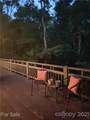 66 Sunset View Drive - Photo 40