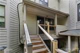 216 Clarkson Street - Photo 2
