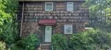 821-823 Oak Street - Photo 2