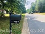 8022 Silver Jade Lane - Photo 11
