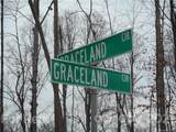 3140 Graceland Circle - Photo 22