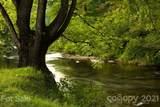 32 Blue Bead Trail - Photo 41