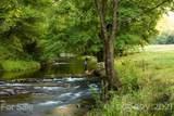 32 Blue Bead Trail - Photo 42