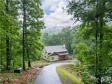 363 Bobcat Trail - Photo 37