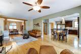 13910 Point Lookout Road - Photo 11