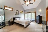 13910 Point Lookout Road - Photo 19