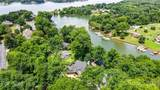 13910 Point Lookout Road - Photo 3
