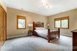 13910 Point Lookout Road - Photo 24
