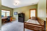 13910 Point Lookout Road - Photo 26