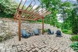 13910 Point Lookout Road - Photo 32