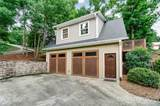 13910 Point Lookout Road - Photo 33