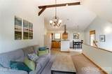 13910 Point Lookout Road - Photo 35