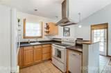 13910 Point Lookout Road - Photo 36