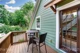 13910 Point Lookout Road - Photo 38