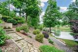 13910 Point Lookout Road - Photo 40