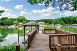 13910 Point Lookout Road - Photo 42