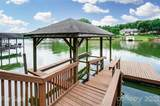 13910 Point Lookout Road - Photo 43