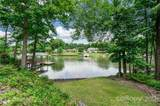 13910 Point Lookout Road - Photo 46