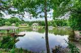 13910 Point Lookout Road - Photo 47