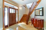 13910 Point Lookout Road - Photo 6