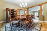 13910 Point Lookout Road - Photo 8