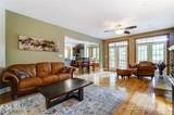 13910 Point Lookout Road - Photo 9