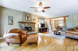 13910 Point Lookout Road - Photo 10