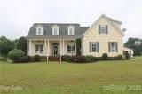 335 Deal Estate Drive - Photo 44