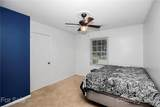 5307 Larewood Drive - Photo 17