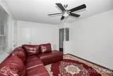 5307 Larewood Drive - Photo 5