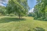 631 Pleasant Hill Church Road - Photo 43