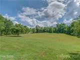 631 Pleasant Hill Church Road - Photo 48