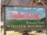 381 Whisper Mountain Drive - Photo 11
