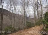 381 Whisper Mountain Drive - Photo 4